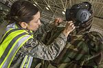 108th practices expeditionary skills 160320-Z-AL508-040.jpg