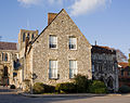 1095514-deanery cathedral close winchester.jpg