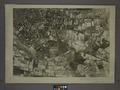 10D - N.Y. City (Aerial Set). NYPL1532597.tiff