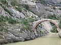 10 Pas de Terradets, pont sobre la Noguera Pallaresa.jpg