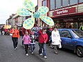 10th Annual Mid Summer Carnival, Omagh (30) - geograph.org.uk - 1362734.jpg