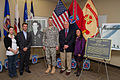 10th Mountain Division names training facility for highly decorated World War II veteran 150408-A-NK831-034.jpg