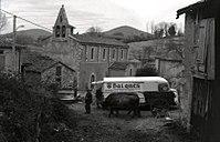11.01.78 Reportage à Arguenos Haute-Garonne (1978) - 53Fi733 (cropped).jpg