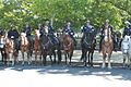 11.MountedPolice.NPOM.WDC.15May2017 (34817680891).jpg