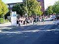 110925-Berlin-Marathon-km27.JPG