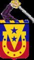 110th Cav Reg COA.PNG
