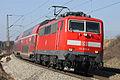 111 022 DB AG München-Salzburg RegioExpress.JPG