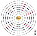 111 roetgenium (Rg) enhanced Bohr model.png