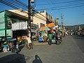 1138Rodriguez, Rizal Barangays Roads Landmarks 14.jpg