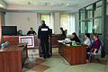114 3549 Sąd Rejonowy w Hrubieszowie.JPG