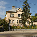 116 Konovaltsia Street, Lviv (01).JPG