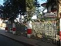 1179Roads Payatas Bagong Silangan Quezon City Landmarks 04.jpg