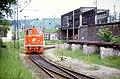 119L06250584 Bahnhof Salzburg, Lok 2067.19.jpg