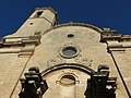 11 Església de Santa Maria (Maldà).jpg