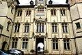 11 Saumur (7) (13009175535).jpg