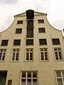 11 Wismar Altstadt 039.jpg
