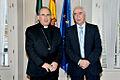 12.12.07-Reunion-3-Arzobispo de Sevilla.jpg