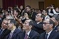 12.12 總統出席107年公務人員傑出貢獻獎表揚大會 (46234393642).jpg