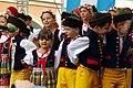 12.8.17 Domazlice Festival 073 (36388062112).jpg