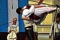 12.8.17 Domazlice Festival 220 (36554934675).jpg