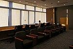 120803 Sakura Lounge of Narita International Airport (Domestic)01s.jpg