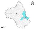 12086-La Cresse-Canton.png