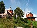 12 Урич. Церква Святого Миколая.jpg