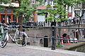 13-06-27-utrecht-by-RalfR-44.jpg