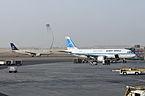 13-08-06-abu-dhabi-airport-34.jpg