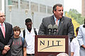 13-09-03 Governor Christie Speaks at NJIT (Batch Eedited) (018) (9688218358).jpg