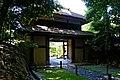 130518 Jiko-in Yamatokoriyama Nara pref Japan03s3.jpg