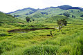 130803 Tonomine highland Kamikawa Hyogo pref Japan01bs3.jpg