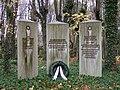 131110 Jüdischer Friedhof Bayreuth DSCF6770.JPG