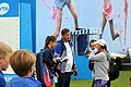 136 Eastbourne Tennis 1st Day (48763920422).jpg
