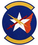 136 Weapons System Security Flt emblem.png