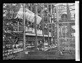 137. Sugar refinery in course of construction at Cartavia, Peru (No. 59.) LCCN2016824693.jpg