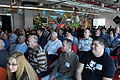 13th Birthday of Wikipedia - Tel Aviv Meetup IMG 8075.JPG