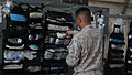13th MEU Refines Medical Skills Training in Kuwait 131105-M-IO267-024.jpg