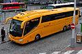 14-09-30-praha-florenc-RalfR-16.jpg