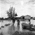 14.09.1963 Inondations à Toulouse (1963) - 53Fi1011.jpg