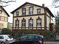 140302-Steglitz-Kantstr. 4.JPG