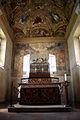1415 - Milano - S. Lorenzo - Cappella S. Aquilino - Carlo Garavaglia, Arca - Dall'Orto - 18-May-2007.jpg
