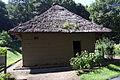 141michinoku folk village3872.jpg