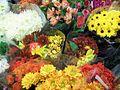 1461875 Floral-Bouquet-2 620.jpg