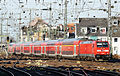 146 269 Köln Hauptbahnhof 2015-12-26-01.JPG