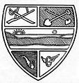 147-Coat of Arms of the Republic of Panama.jpg