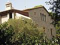 14 Mas Pedra Alba, pg. de Sant Francesc 11-19.jpg