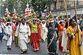 15ème Fête de Ganesh (4938739103).jpg