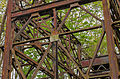 15-04-29-Waggonaufzug-Eberswalde-RalfR-DSCF4776 7 8 jpg-34.jpg