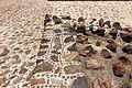 15-07-13-Teotihuacan-RalfR-WMA 0256.jpg